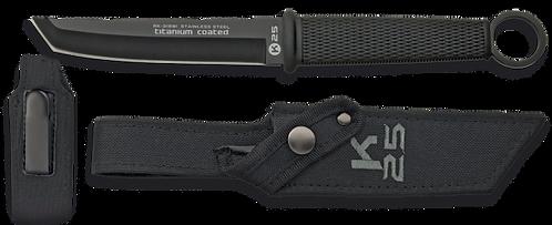 K25 Tactical Knife 25cm