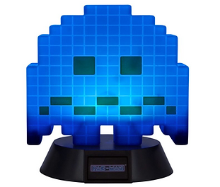 Pac Man Ghost.png
