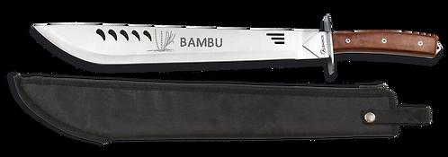 Cane Cutter Bambo