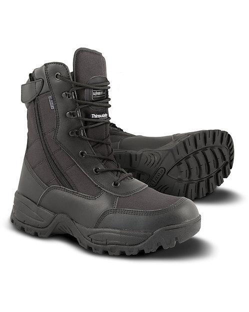 Spec-Ops Recon Boot - Black