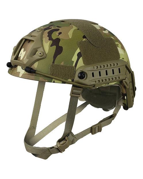 Fast Helmet Replica - BTP