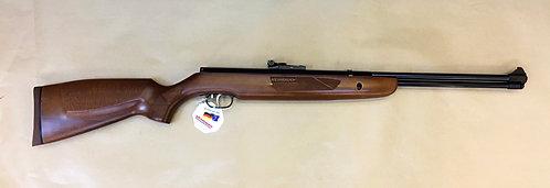 Weihrauch HW80K Carbine with Silencer .22