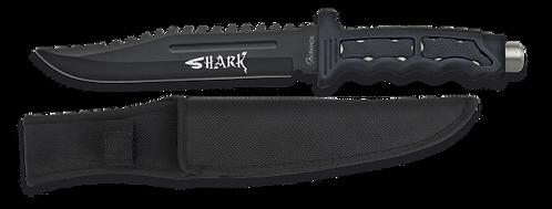 Shark Blade