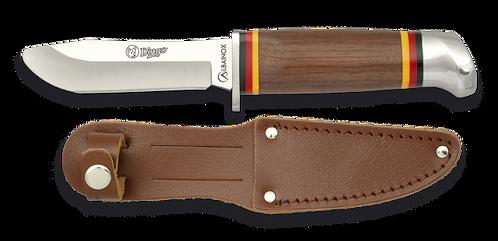 Cadet Dingo Knife