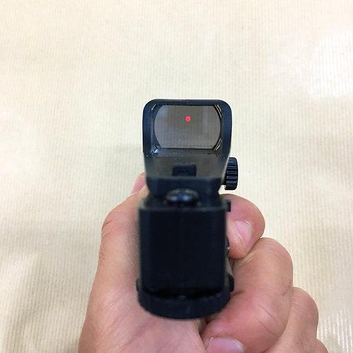 Aria Red Dot Sight 22mm Rail