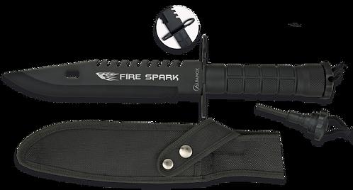 Fire Spark