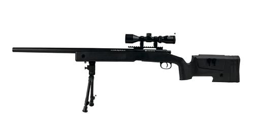 FN SPR A2
