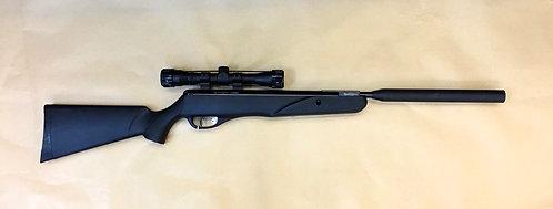 Remington Tyrant .22
