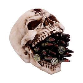 Bite the Bullet Skull.jpg