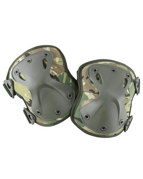 Spec-Ops Knee Pads - BTP