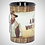 Thumbnail: John Wayne Mug - A Mans Gotta Do 16oz