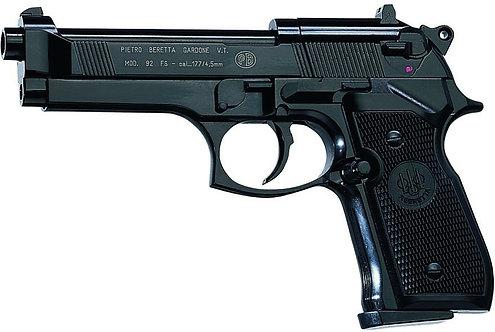 Beretta M92 - Black