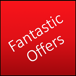 Fantastic Offers.png