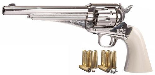Sheridan Cowboy Revolver .177 Dual