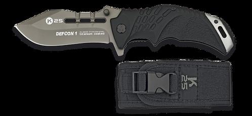 Defcon 1 Pocket knife