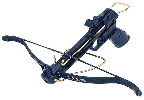 Pistol Crossbow 50lbs