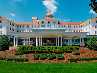 pinehurst-event-image.jpg