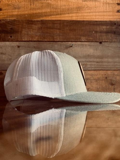 WMFB Daytona Beach Hat