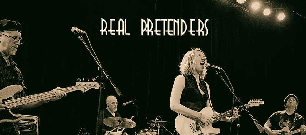Real Pretenders Home web_edited_edited.jpg
