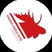 Moose-Logo_WhiteCircle.png