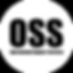 OSS-Logo_WhiteCircle.png