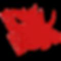Moose Logo 1.png