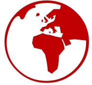 Die essenzielle Lehre der Weltspiritualität nach Dr. Marc Gafni - Teil 1