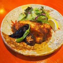 【恵比寿】魚竹