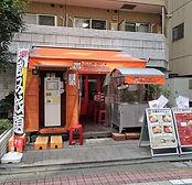 POKUPOKU店頭.JPG