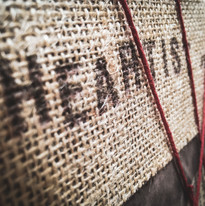 AylenOHagan-COVERHeartist-Details2.jpg