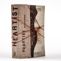 AylenOHagan-Heartist-Book-Cover-Spine-2.