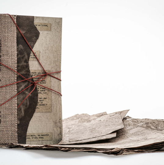 AylenOHagan-Heartist-Book-Papers.jpg