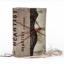 AylenOHagan-Heartist-Book-Fibers.jpg