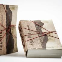 AylenOHagan-Heartist-Books.jpg