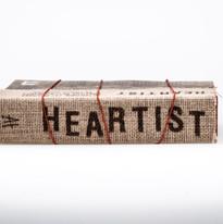 AylenOHagan-Heartist-Book-Spine-Back.jpg