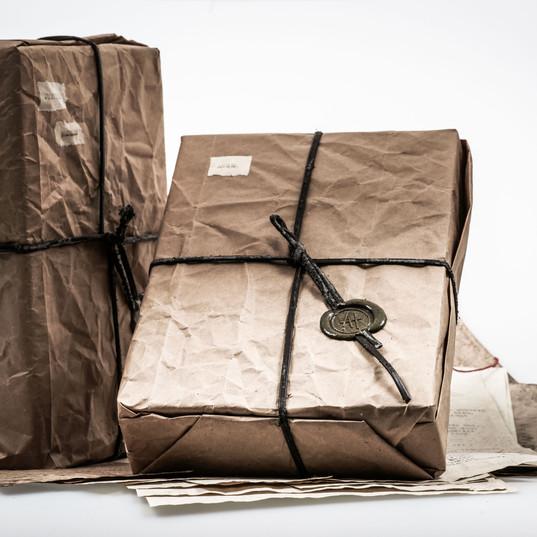 AylenOHagan-Heartist-Book-Package.jpg