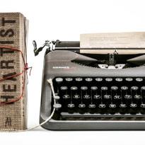 AylenOHagan-Heartist-Book-Typewriter.jpg