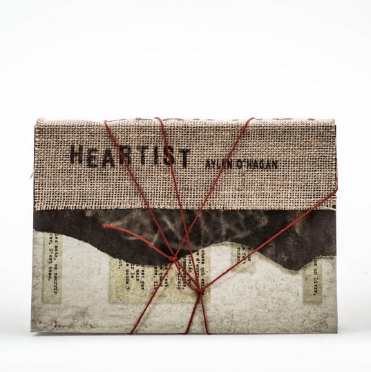 AylenOHagan-Heartist-Cover.jpg