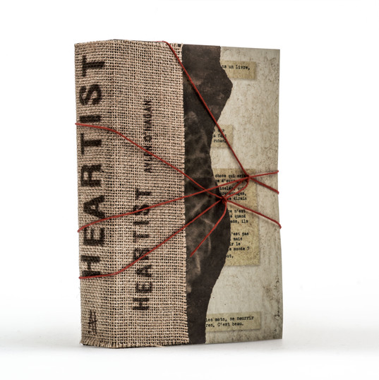 AylenOHagan-Heartist-Book-Cover-Spine.jp