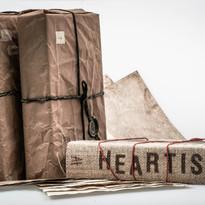 AylenOHagan-Heartist-Book-Package2.jpg