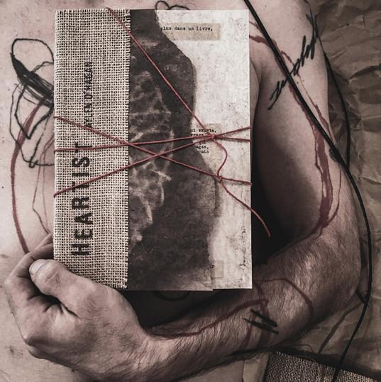 AylenOHagan-HeartOfHeartist.jpg