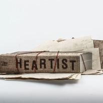 AylenOHagan-Heartist-Spine-Paper.jpg