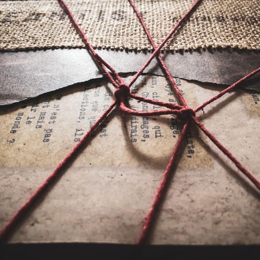 AylenOHagan-COVERHeartist-Details.jpg