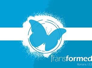 transformed.png