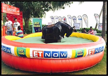 Goa fest 2015