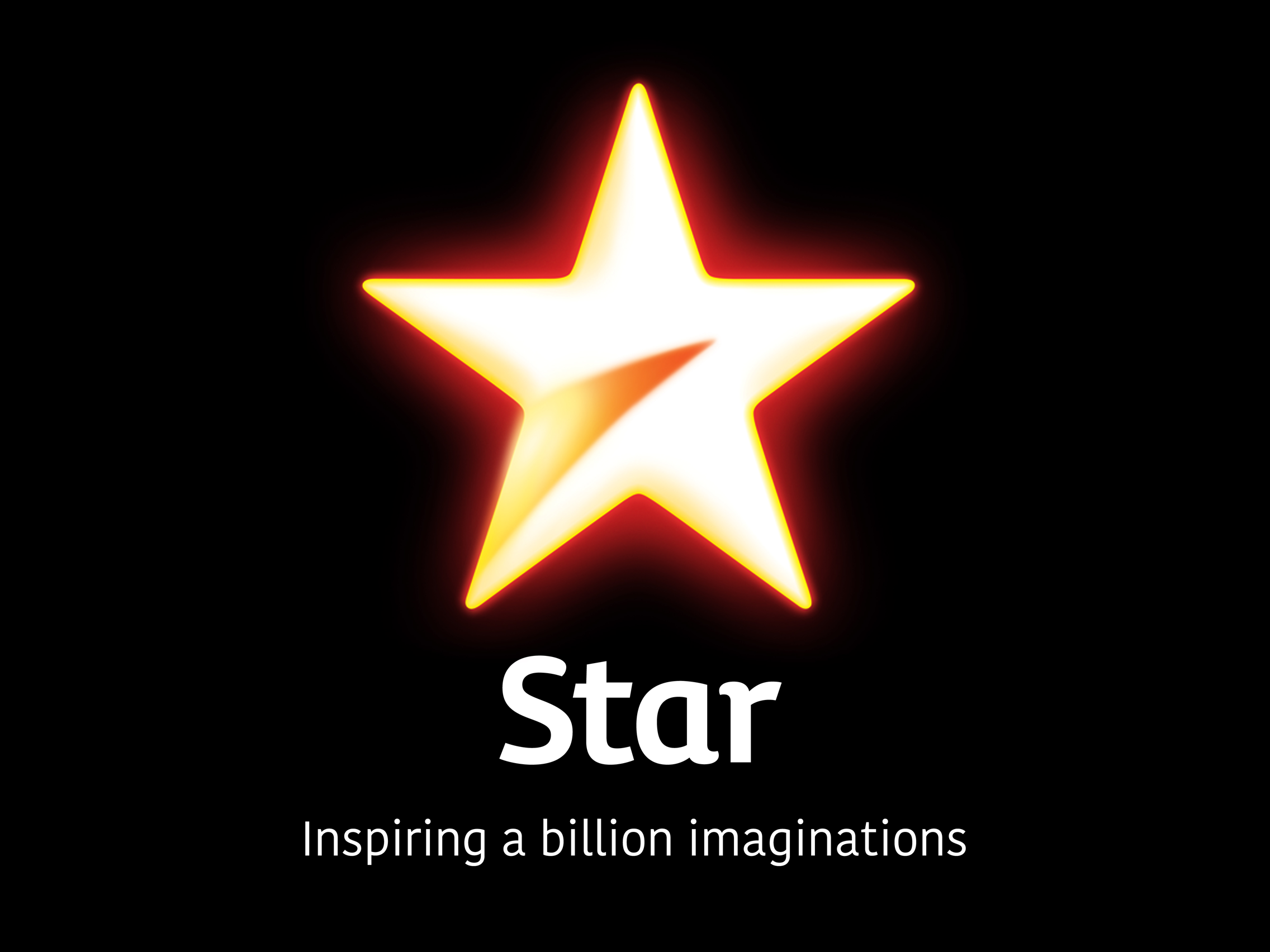 Star-TV-black-logo