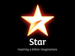 Star-TV-black-logo