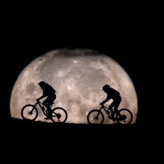 20191013_vollmond_bike-28 2.jpg
