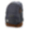T2_Backpack _Beauty_225-1_web-Thumb.png