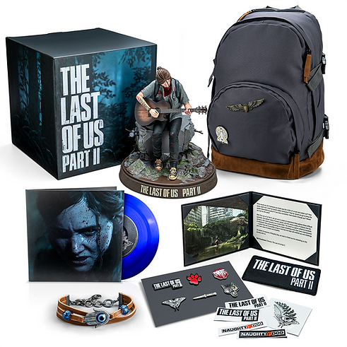 TheLastOfUs2_Beauty_Group_web.png